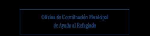 Oficina de Coordinación Municipal de Ayuda al Refugiado