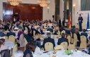 Intervención del Presidente de la FEMP-Executive Forum