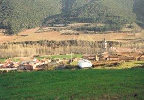 La FEMP pide simplificar el acceso a Fondos europeos de los municipios pequeños.