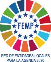 RED ODS Agenda 2030