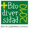 Local Governments Network + Biodiversity 2010