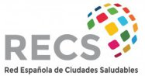 SPANISH HEALTHY CITIES NETWORK