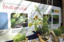Acto Día Internacional de la Biodiversidad. Mayo 2010