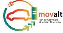 Logo movalt