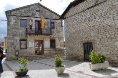 Ayuntamiento de Ibeas