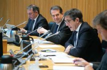 Comisión para la Reconstrucción