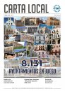 Carta Local nº 323, abril 2019.pdf