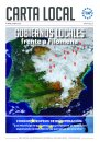 Carta Local nº 342, enero 2021.pdf
