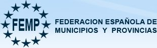 FEMP - Federacion Española de Municipios y Provincias